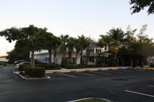 Calusa Veterinary Center in Boca Raton, FL