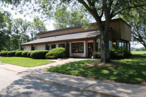 Tranquility Veterinary Clinic in Tranquility, NJ