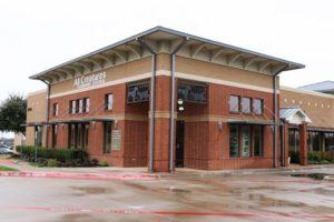 All Creatures Veterinary Center in Carrollton, TX