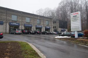 Annapolis Cat Hospital and Bay Ridge Animal Hospital in Annapolis, MD