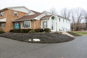 Dublin Animal Hospital in Bucks County, PA