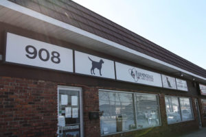 Farmingdale Dog & Cat Clinic, Long Island, NY