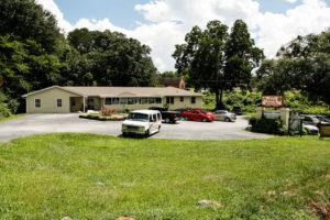 Hiram Animal Hospital in Hiram, GA
