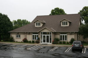 Three Trails Animal Hospital in Independence, MO